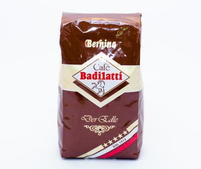 Dormabain 500g - koffeinfrei
