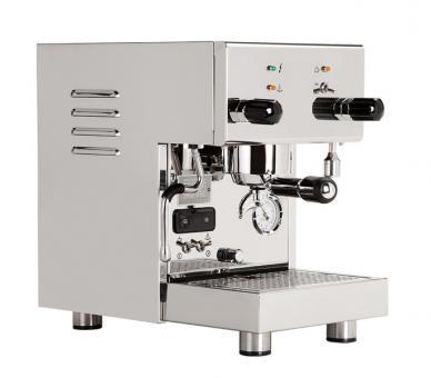 ProfiTec - Pro300