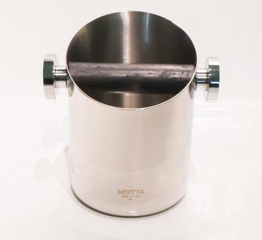 Motta Abschlagbehälter Klein 105mm