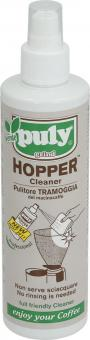 "Puly Grind ""Green"" Hopper Cleaner"