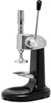 Macap Tamperstation 53+58mm mechanisch CPS