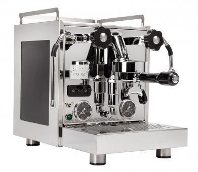 ProfiTec - Pro600