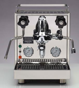 ProfiTec - Pro500 PID