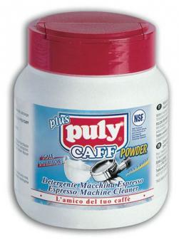 Puly Caff Reiniger 370g