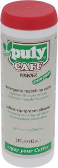 """Puly Caff """"Green"""" Reiniger 510g"""