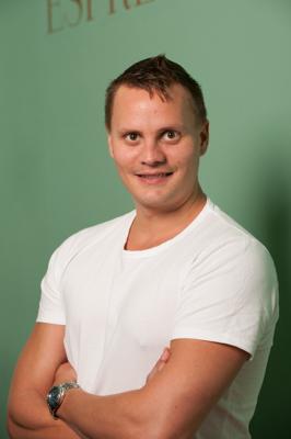 Sebastian Wärncke Profilfoto