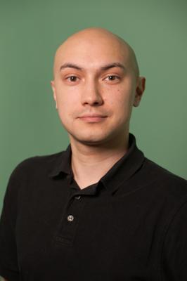 Michael Ackermann Profilfoto